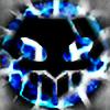 RedSuzaku's avatar