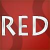 ReDSweeT's avatar