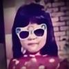 redsyalove's avatar