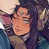 RedTaiga's avatar