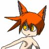 RedTail0's avatar