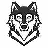 RedTail126548's avatar