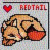 redtail15's avatar