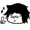 redtealeaf's avatar