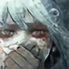 RedTeethDrawing's avatar