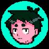 redtemplepilots's avatar