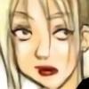redtenko's avatar