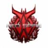 Redterror0015's avatar