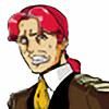 RedTestament8484's avatar