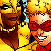 Redtha's avatar
