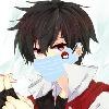 RedTheChampofKanto's avatar