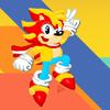 RedTheHedghog's avatar