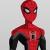 REDTHEIF56's avatar