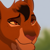 RedTheLioness's avatar