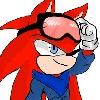 RedTheMechanic's avatar