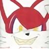 Redthepsychopath's avatar