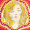 RedthePuppy's avatar