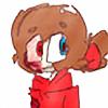redtheskeletonDAnYT's avatar