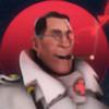 RedTheWolfy's avatar