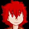 RedTheZombie's avatar