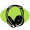 Redthorn's avatar