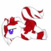 Redthorntail's avatar