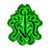 RedThousand's avatar