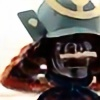 Redthroat's avatar