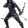 redthunder56's avatar