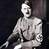redthunderbird's avatar