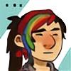 redtiebear's avatar