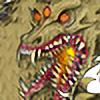 redtiger243's avatar