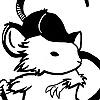 RedTigger's avatar