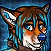 RedTod's avatar