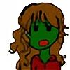 RedTomboy's avatar