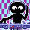 REDTOWNIE's avatar