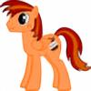 RedtoxinDash's avatar