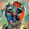 RedTraitor's avatar