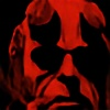 redtrujillo's avatar