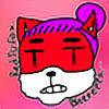 RedtuFox's avatar