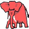 RedTusker's avatar