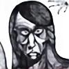 RedTweny's avatar