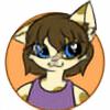 ReducedOspreyStudio's avatar