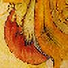 reducedtofidgets's avatar