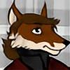 RedUmbr's avatar