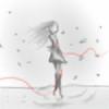 RedUnderColor's avatar