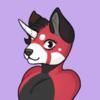 redunipanda's avatar