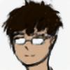 Redunknown1's avatar