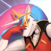 RedusTheRiotAct's avatar