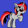 RedValentinos's avatar
